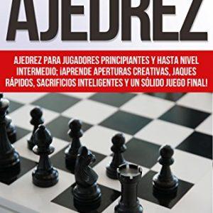 Finales basicos de ajedrez