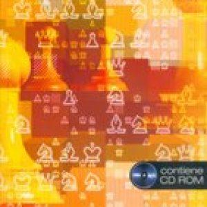 CÓMO LLEGAR A SER MAESTRO DE AJEDREZ (Libro+CD)
