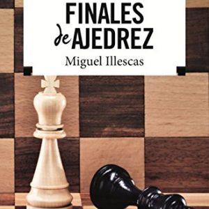 Estrategia en los finales de ajedrez