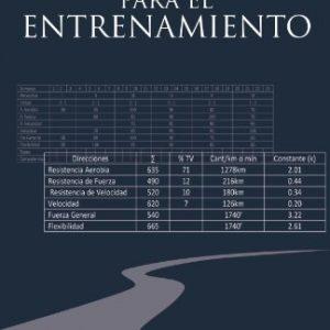 Manual Practico Para El Entrenamiento